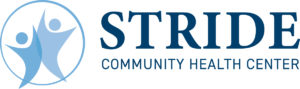 STRIDE Community Health Center