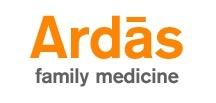 Ardas Family Medicine