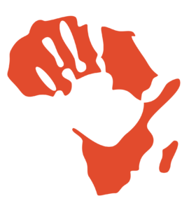 Colorado African Organization (CAO)