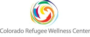The Colorado Refugee Wellness Center