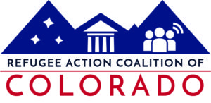 Refugee Action Coalition of Colorado (RACC)