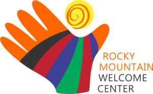 Rocky Mountain Welcome Center