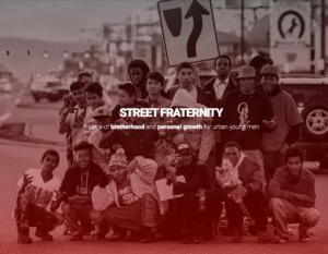 Street Fraternity