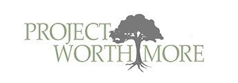 Project Worthmore