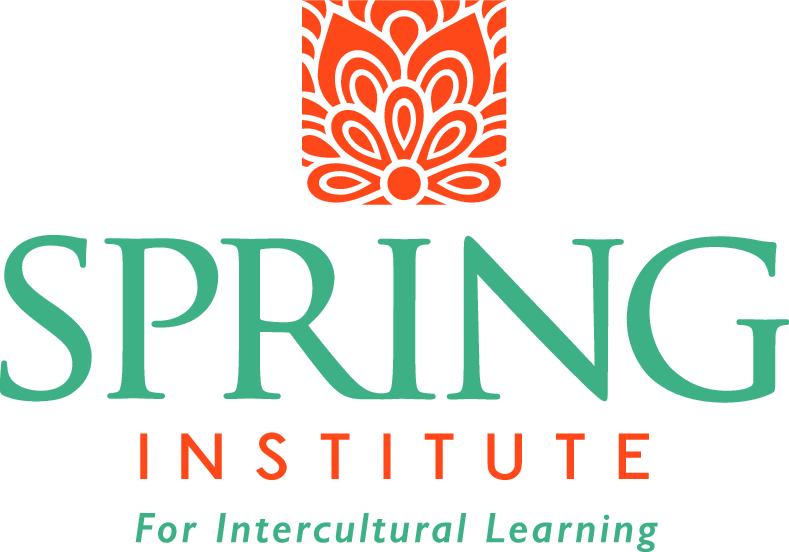 The Spring Institute