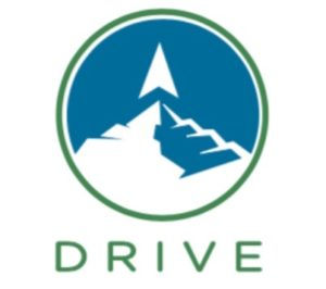 Drive Project Colorado