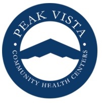 Peak Vista Community Health