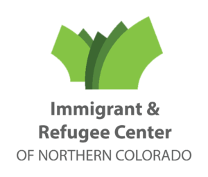 Immigrant & Refugee Center of Northern Colorado (IRCNOCO)