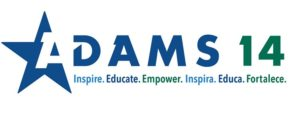 Adams 14 Adult Learning Program