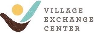 Village Exchange Center