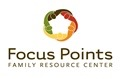 Focus Points Family Resource Center