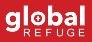 Global Refuge International